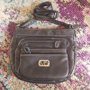 Multi sac purse